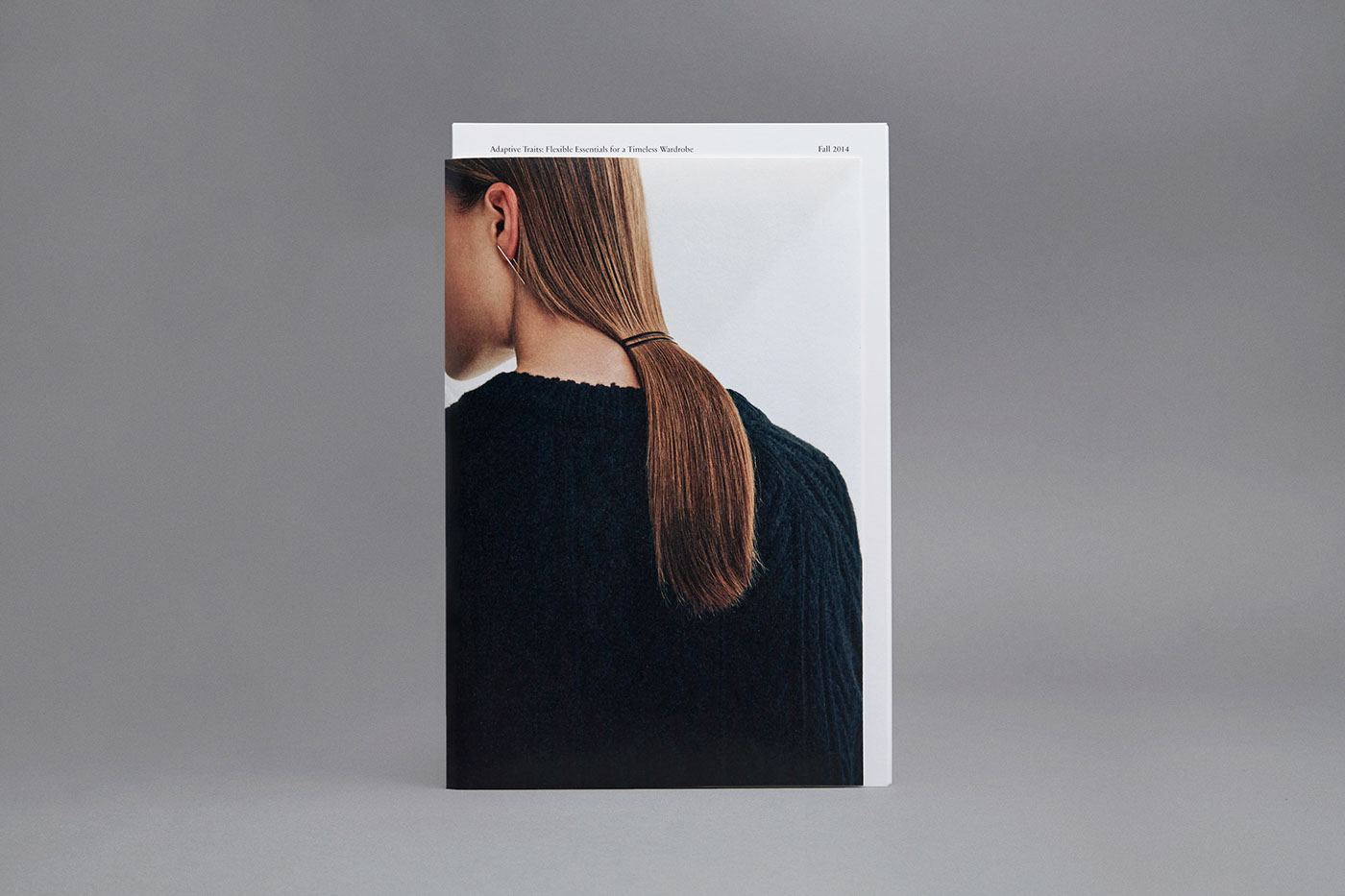 TheLine-Vol1CH59-cards