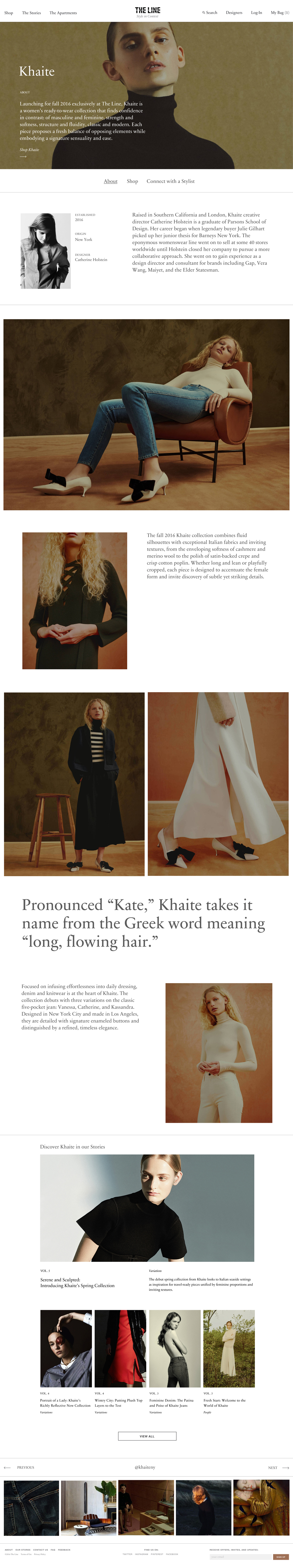 Brand-pages-Final---KHAITE-2