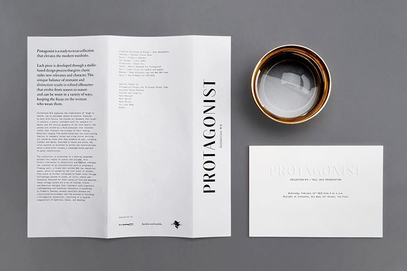 TH_Protagonist-print