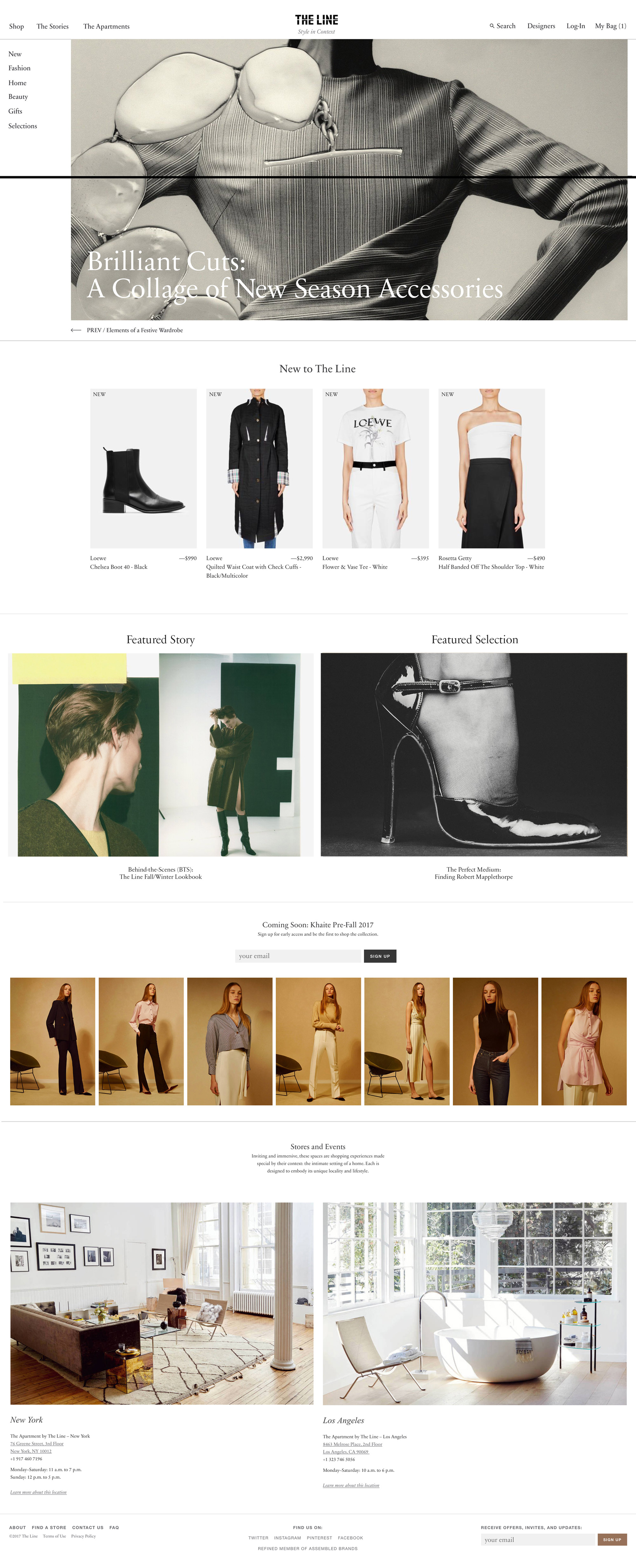 theline-hp-web